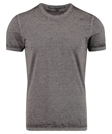 "Drykorn - Herren T-Shirt ""Carlo"""