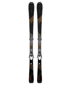 "Damen Skier ""Epic Joy SLR/Joy 11GW SLR"""