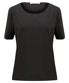 """Damen  T-Shirt """"Emmsi"""""""