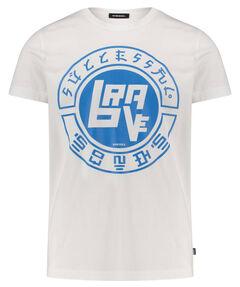 """Herren T-Shirt """"T-Diego-XC"""""""
