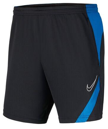 Nike - Kinder Fußball Hose Kurz