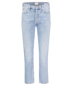 "Damen Jeans ""Charlotte"""