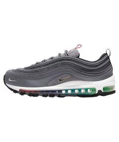 """Damen Sneaker """"Air Max 97 SE"""""""