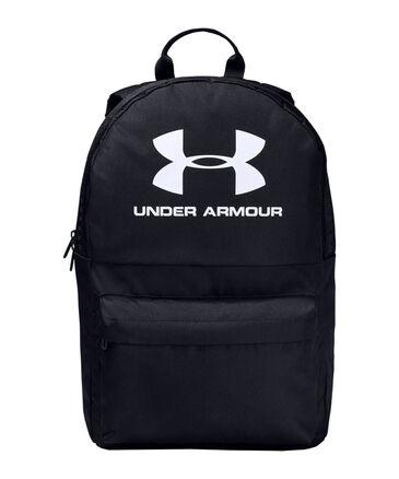 Under Armour - Sportrucksack