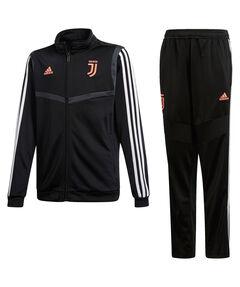 "Kinder Fußball-Trainingsanzug ""Juventus Suit"""
