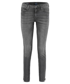 "Damen Jeans ""Halle"" Slim Fit"