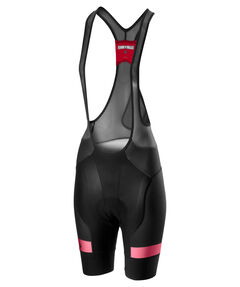 "Damen Bibtights ""Free Aero Race 4"""