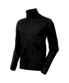 "Herren Softshell-Jacke ""Ultimate V"""