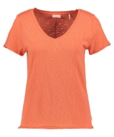 Marc O´Polo Denim - Damen T-Shirt