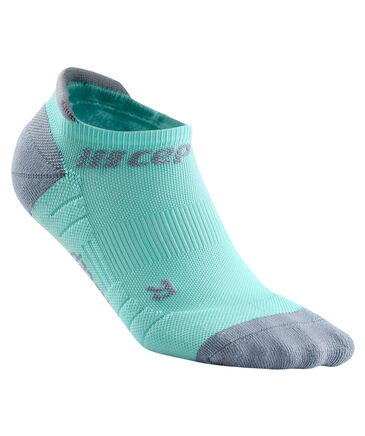 """CEP - Damen Funktionssocken """"Compression No Show Socks 3.0"""""""