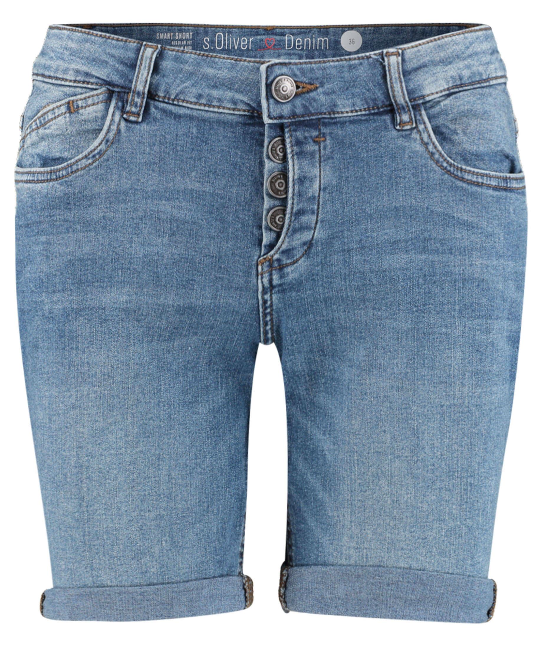 Shorts & Bermudas engelhorn fashion