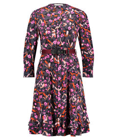 "Damen Kleid ""Abstract Flowering"""