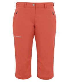 "Damen Outdoor-Hose ""Women´s Farley Stretch Capri II"""