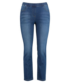 "Damen Jeggings ""Lucy"" - Plus Size"