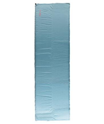 meru - selbstaufblasende Isomatte Tera M basic