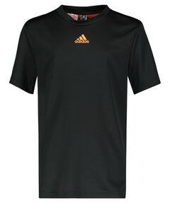 """Jungen Trainingsshirt """"A.R. Tee"""""""