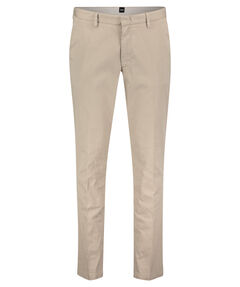 "Herren Chinohose ""Kaito1"" Tapered Slim Fit"