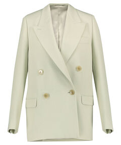 "Damen Blazer ""Janny Light Summer"""