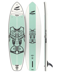 "Surfboard ""Indiana 10´6 Fit Inflatable"" - aufblasbar"