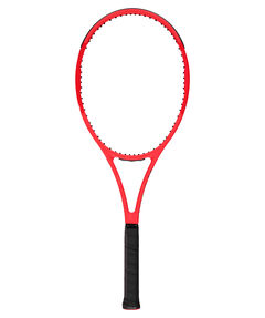 "Tennisschläger ""Pro Staff RF97 Autograph"" - unbesaitet - 16x19"
