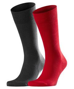 """Herren Socken """"Cool 24/7"""" 2er Pack"""
