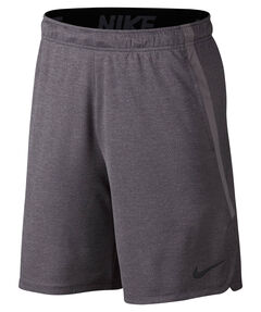 "Herren Trainingsshorts ""Dri-FIT"""