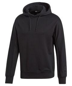 """Herren Sweatshirt """"New Classis Hoodie"""""""