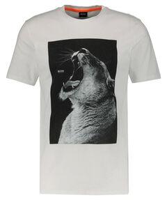 """Herren T-Shirt """"Troaar"""""""