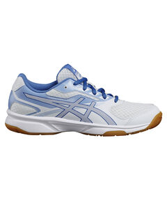 "Damen Badmintonschuhe ""Upcourt 2"""