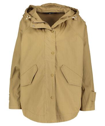 Marc O'Polo - Damen Jacke mit Kapuze