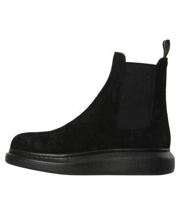 """Alexander McQueen - Herren Boots """"Chunky Sole Chelsea"""""""