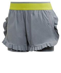 "Damen Fitness-Shorts ""Hiit"""