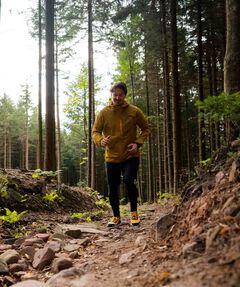 Men Trail