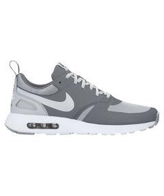 """Herren Sneaker """"Air Max Vision"""""""
