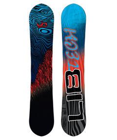 """Snowboard """"SK8 Banana"""""""