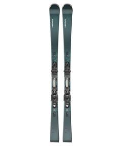 "Skier ""Prestige SW SF-PR+PRD14 GW"""