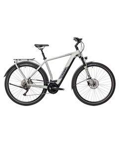 "E-Bike ""Kathmandu Hybrid Pro 625"" Diamantrahmen Bosch Drive Unit Performance CX Generation 4 625 Wh"