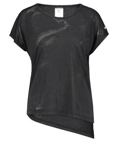 "Damen Trainingsshirt ""TS Bo Tee"""