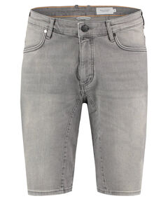 "Herren Jeans-Shorts ""Mats"" Slim Fit"