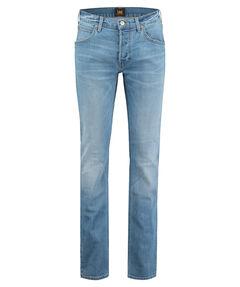"""Herren Jeans """"Daren Light Daze"""""""