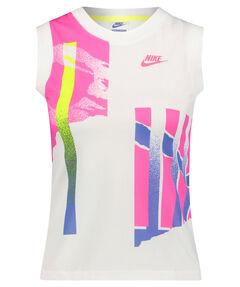 "Damen Tennis-Top ""NikeCourt Slam Tank"""