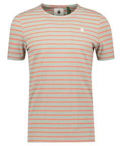 """Herren T-Shirt """"Xartto"""" Slim Fit"""