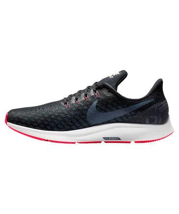 "Nike - Herren Laufschuhe ""Nike Air Zoom Pegasus 35"""