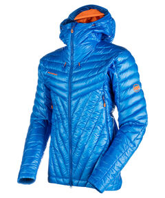 "Damen Daunenjacke ""Eigerjoch Advanced"""