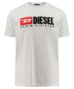 "Herren T-Shirt ""Division"""