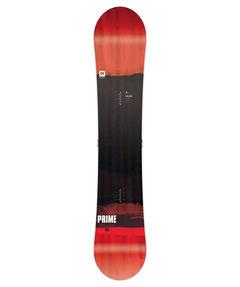 "Snowboard ""Prime Screen BRD '20"""