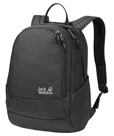 "Jack Wolfskin - Rucksack ""Perfect Day"""