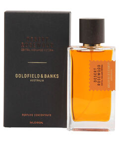 """entspr. 145,00 Euro / 100 ml - Inhalt: 100 ml Damen und Herren Parfum """"Desert Rosewood EdP"""""""
