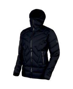 "Herren Jacke ""Photics HS Thermo Hooded Jacket Men"""
