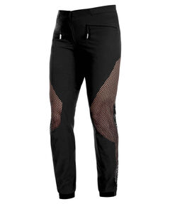 "Damen Tights ""The Pants"""